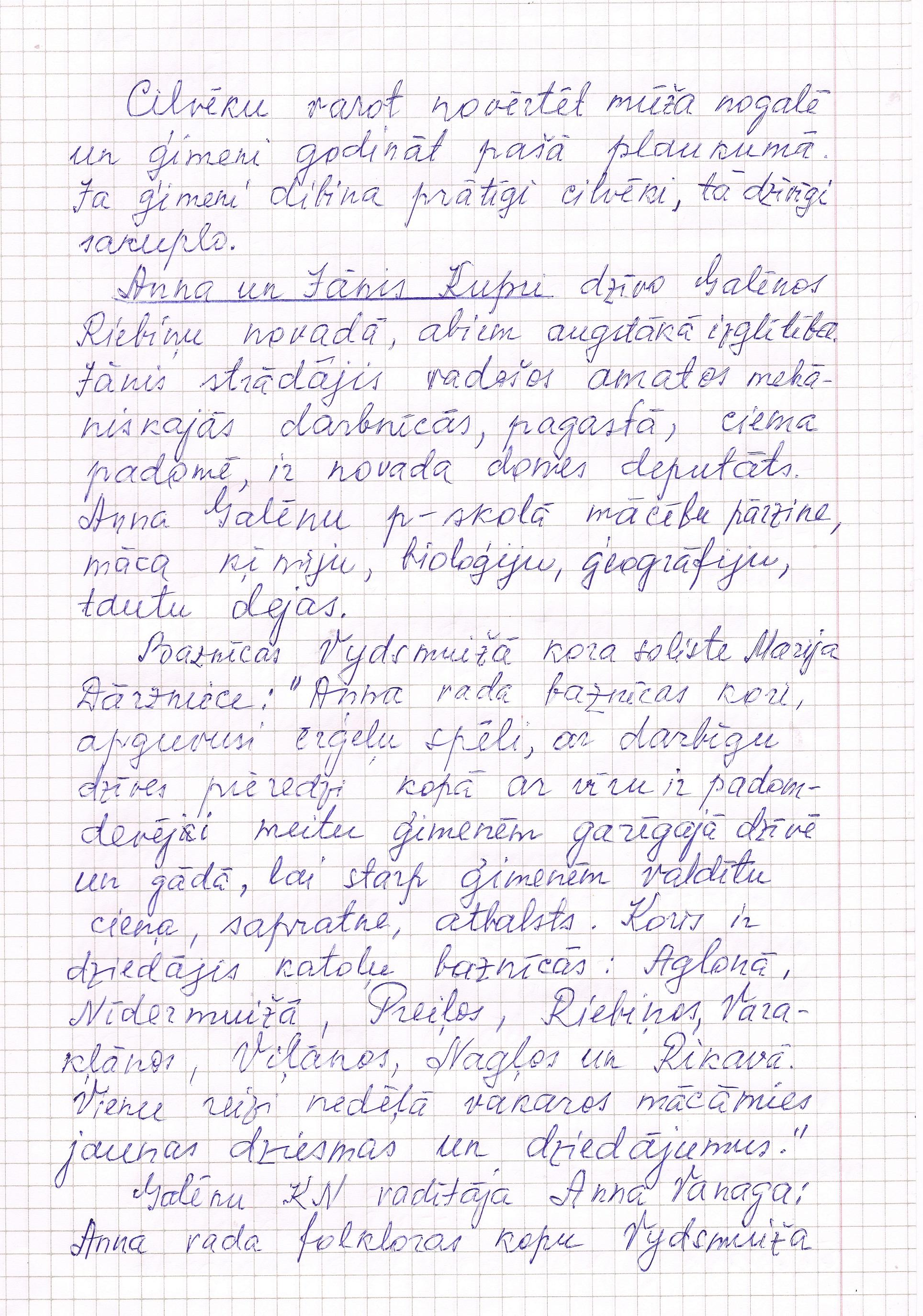 14 Kupru gimene Vestule_1_lpp.jpg