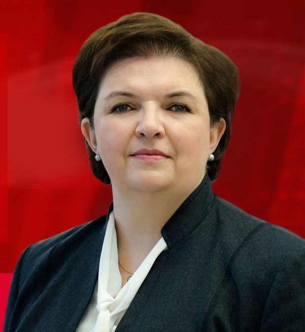 Ezbieta Bojanowska.jpg