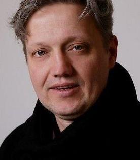 Mārtiņš Barkovskis